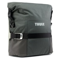 Thule Pack'n Pedal Small Adventure Touring Pannier