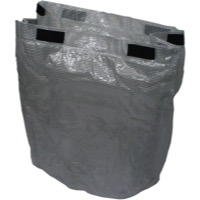Banjo Brothers Replacement Waterproof Bag Liners