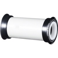 Chris King Press Fit 24 Ceramic Bottom Bracket