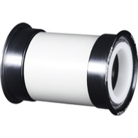 Chris King Press Fit 30 Ceramic Bottom Bracket