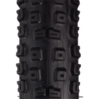 "CST Ouster 26"" Tire"