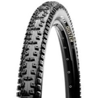 "CST Ouster 29"" Tire"