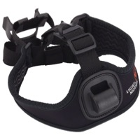 Light & Motion VIS 360 Head Strap