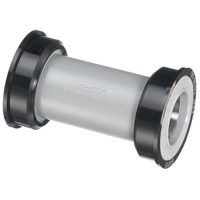 FSA BB92 Stainless Composite Bottom Bracket