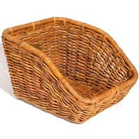 Nantucket Tremont Rear Basket