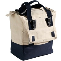 Nantucket Portland Rear Pannier