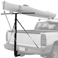 Thule 997 Goal Post Hitch Rack