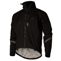 Showers Pass Elite 2.1 Jacket - Black
