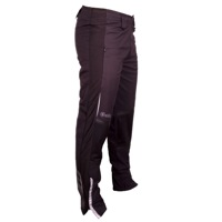 Showers Pass Skyline Pants - Black
