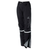 Showers Pass Women's Club Convertible 2 Pants - Black
