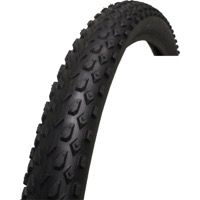 "Vee Rubber Mission Light Weight 26"" Fat Bike Tires"