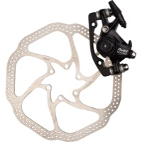 Avid BB7 Road S Disc Brakes
