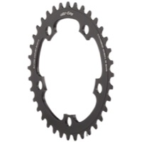 All-City Cross Chainring