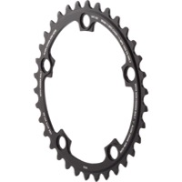 Sram Force 22 X-GlideR Chainrings - 11 Speed