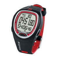 Sigma SC 6.12 Sport Watch