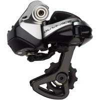 Shimano RD-9070 Dura-Ace Di2 Rear Derailleur - 11 Speed