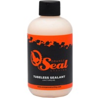 Orange Seal Sealant Refill Bottle