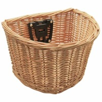 Manhattan Islander Basket
