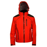Showers Pass Refuge Jacket - Cayenne