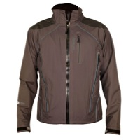 Showers Pass Refuge Jacket - Graphite