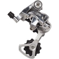 MicroShift RD-R47 Rear Derailleur - 9 Speed
