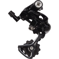 MicroShift RD-R57 Rear Derailleur - 10 Speed