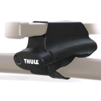Thule 450 CrossRoad Clamp Set