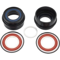 Problem Solvers PF30 to 24mm Bottom Bracket