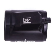Cane Creek XV DBAir Air Can Assembly