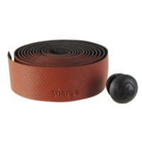 Charge Bikes U-Bend 45 Bar Tape - Available in Colors
