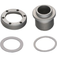 FSA BB30 Road/Mtn Self-Extracting Crank Bolt