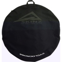 Skinz CX Wheel Bag
