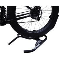 Skinz Fat Bike Stand