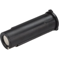 CygoLite Expilion Spare/Replacement Battery