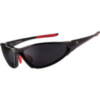 Dual S5 Sunglasses