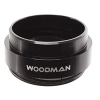 Woodman HS Headshok EC49 Lower Assembly
