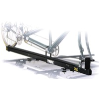 Thule 558P Tandem/Recumbant Bike Carrier