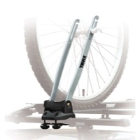 Thule Wheel-On Carrier