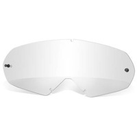 Oakley Mayhem MX Lenses