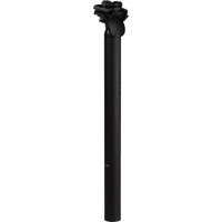 3T Stylus 0 Team Seatpost
