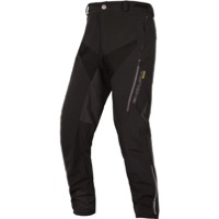 Endura MT500 Spray Trousers II 2020 - Black