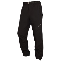 Endura Hummvee Trousers - Black