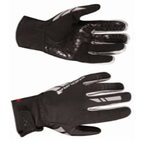 Endura Luminite Thermal Gloves - Black