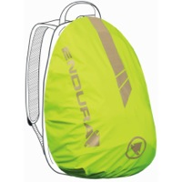Endura Luminite Backpack Cover - With LED