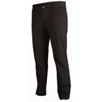 Endura Urban Softshell Pants - Grey