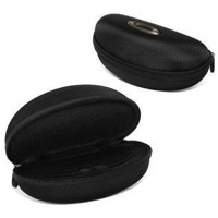Oakley Soft Vault Eyewear Cases