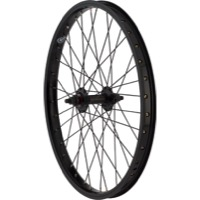 R12 Wizard Front Wheel