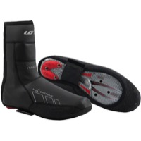 Louis Garneau H2O Extreme Shoe Covers
