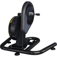 CycleOps 9801 Silencer Direct Drive Mag Trainer