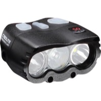 CygoLite TridenX 1300 OSP Headlight